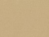 Linara Fudge 2494/08