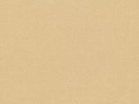 Linara Honeycomb 2494/219