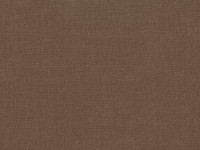 Linara Chocolate 2494/32