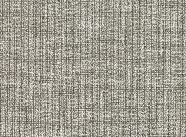 Quadrant Tarnish M571/01