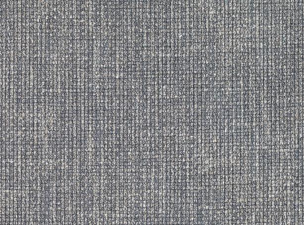Quadrant Indigo M571/03