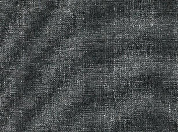 Intersect Aluminium M573/06