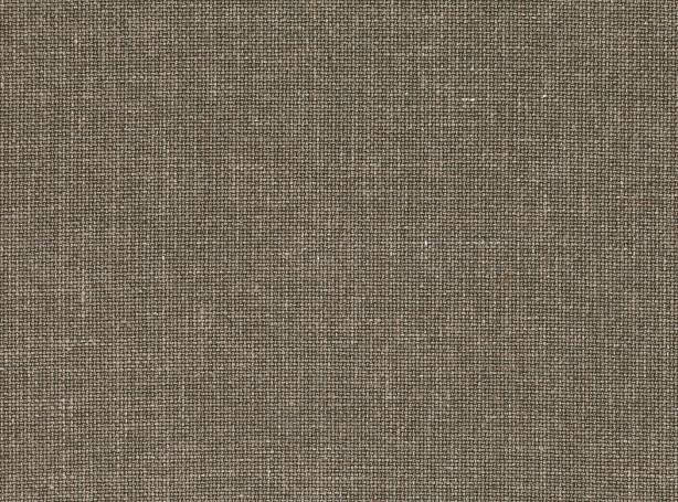 Intersect Chestnut M573/03