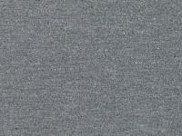 Textura Aluminium