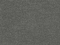 Textura Anthracite