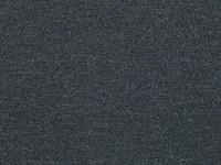 Textura Indigo