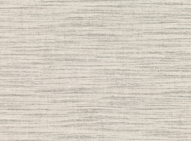 Stratum Silver Birch M575/01