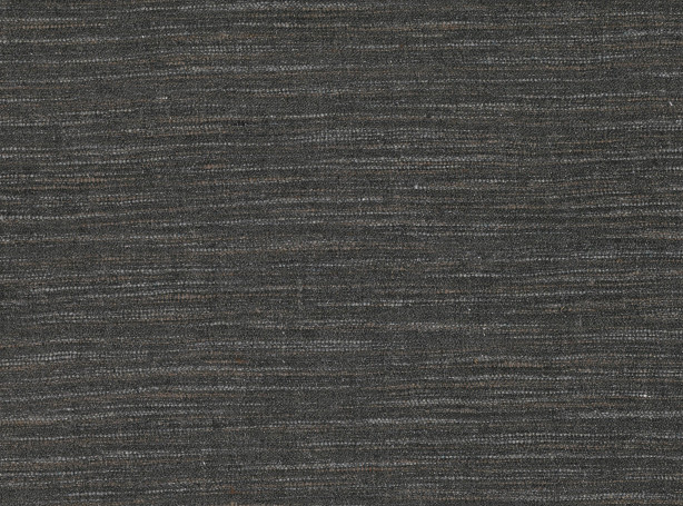 Stratum Anthracite M575/03