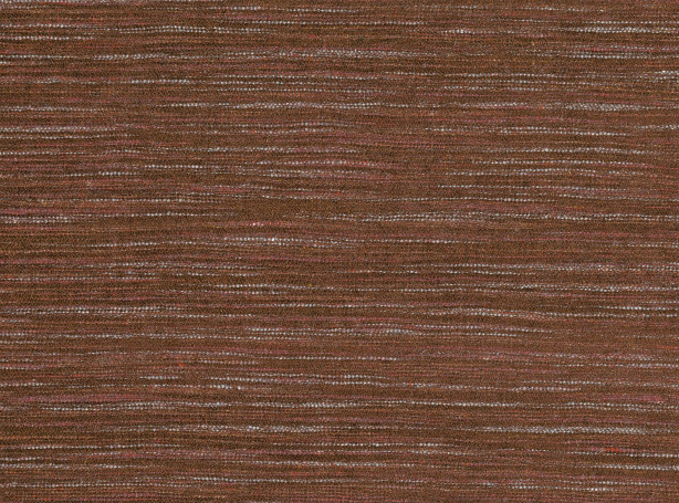 Stratum Sienna M575/06