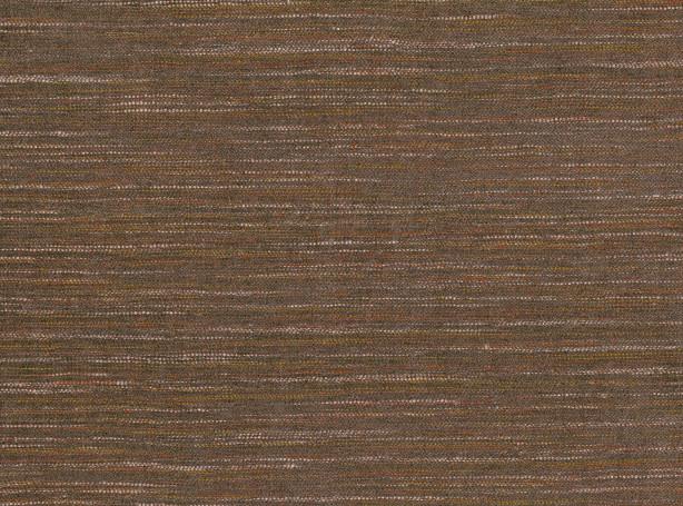 Stratum Burnt Orange M575/07