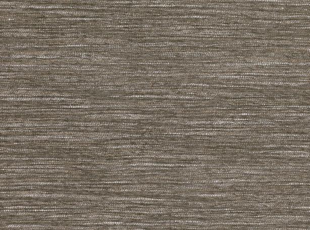 Stratum chestnut M575/08