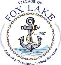 Fox lake logo.jpeg