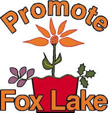 Promote fox lake logo.jpeg