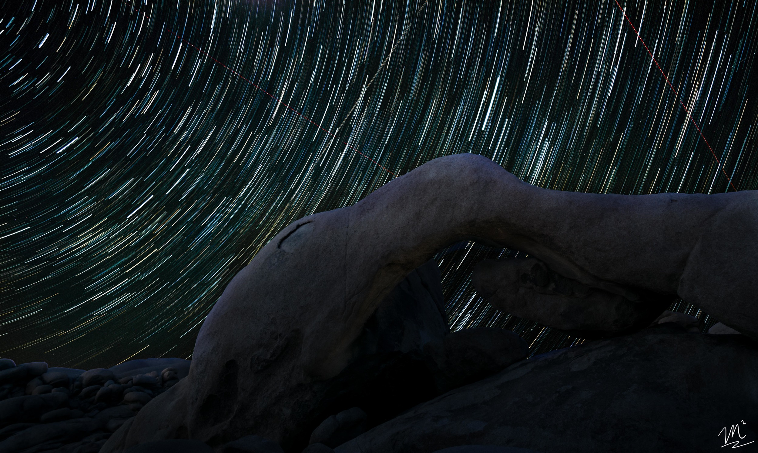 JT Star Trails-Edit-2.jpg