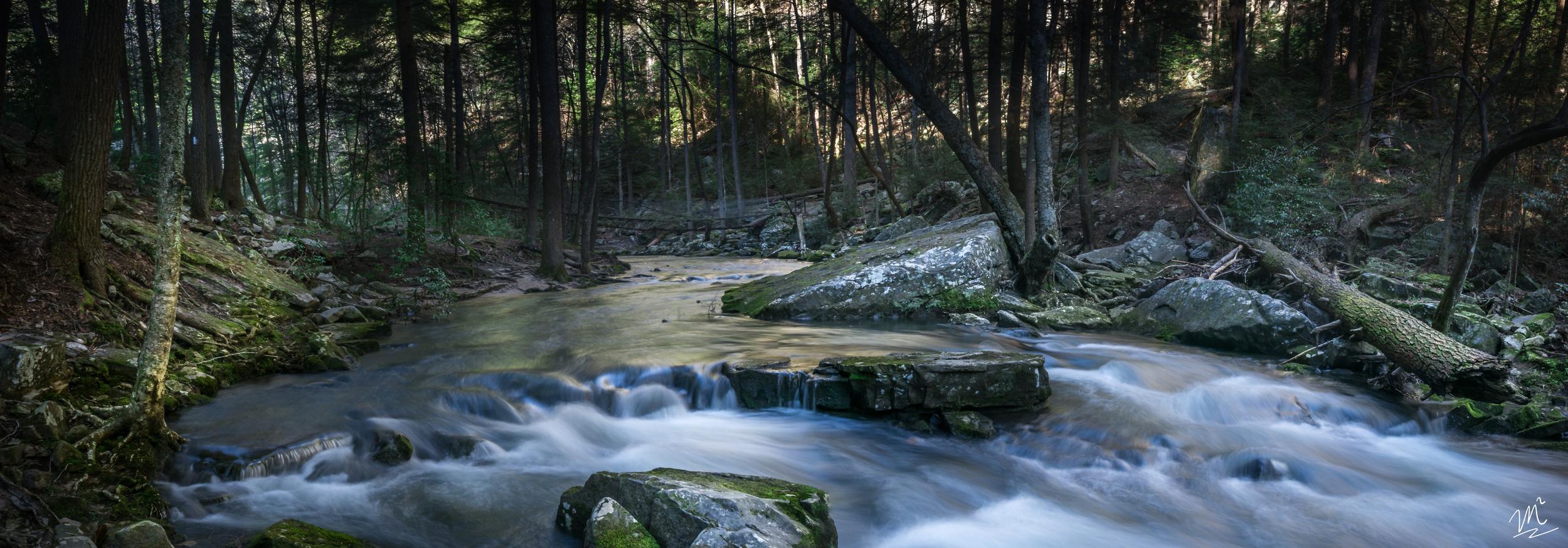 Foster Falls - Little Gizzard Creek #2.jpg