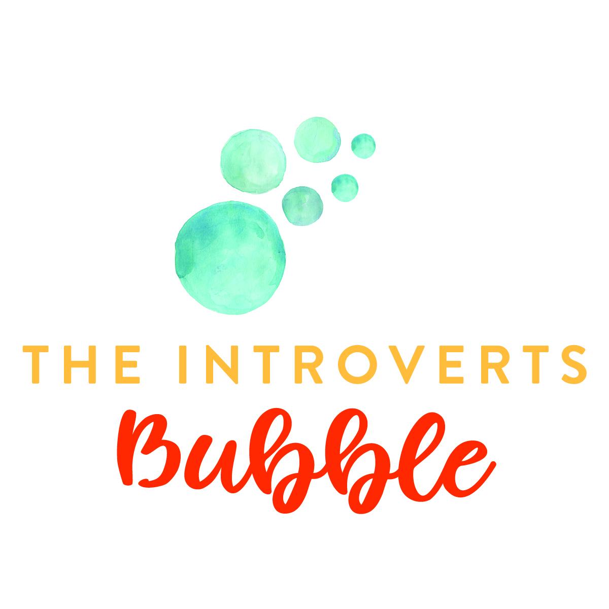 Logo_introvertsbubble.jpg
