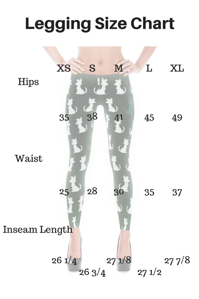 Legging Size Chart.png