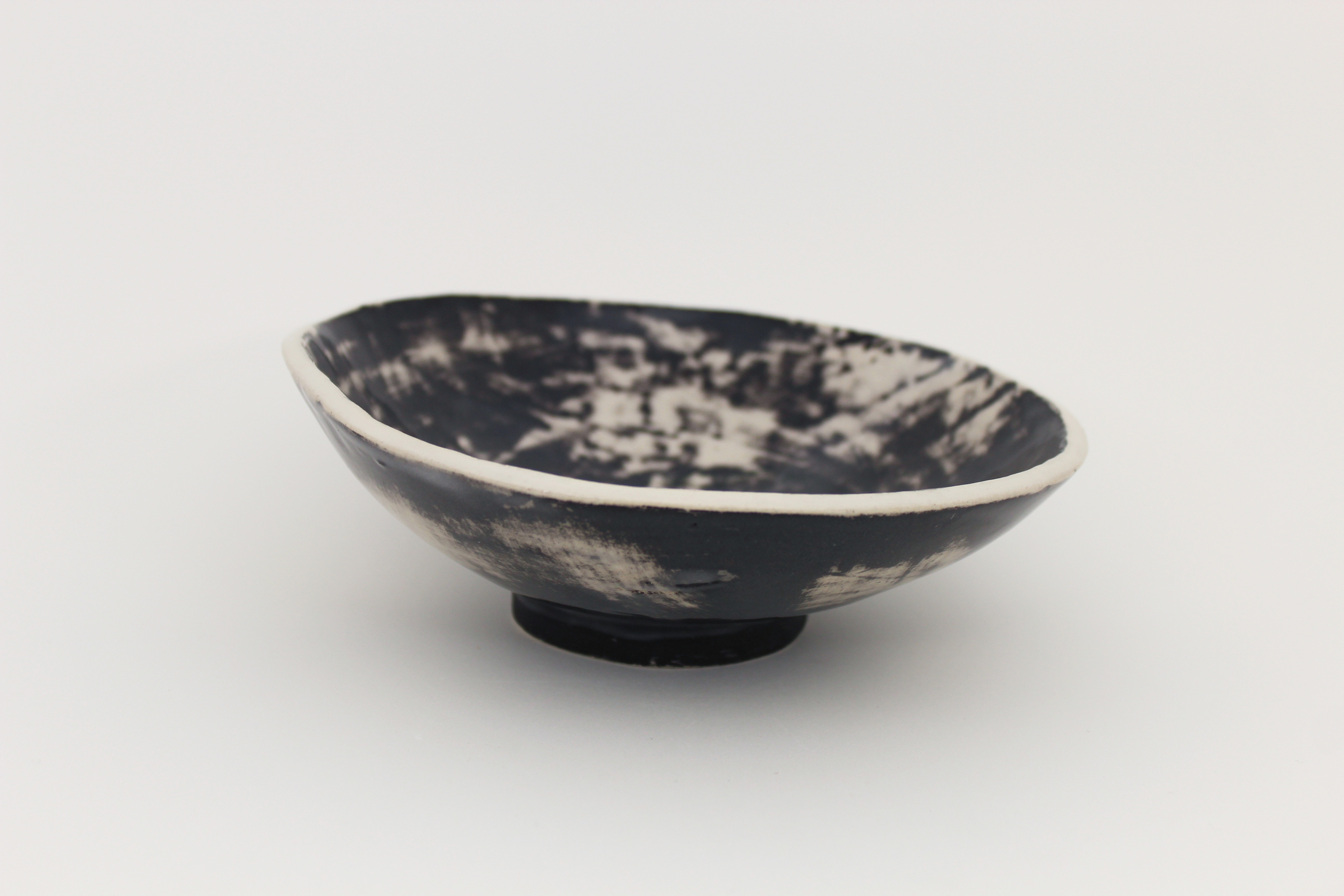 bowl_04.jpg