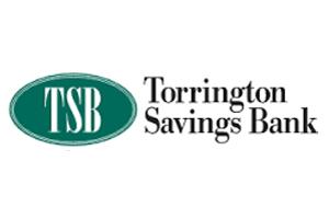 Torr_Savings@1x.png