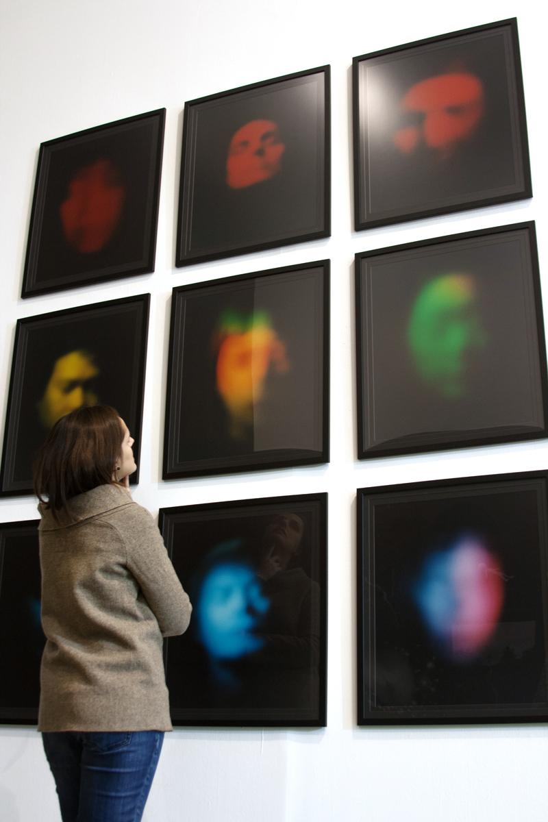 Luminous-Numinous-12.jpg