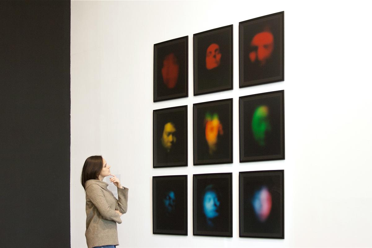 Luminous-Numinous-10.jpg
