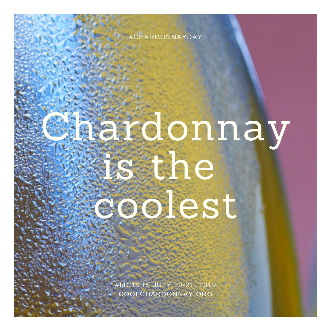 ChardonnayDay_coolest.png