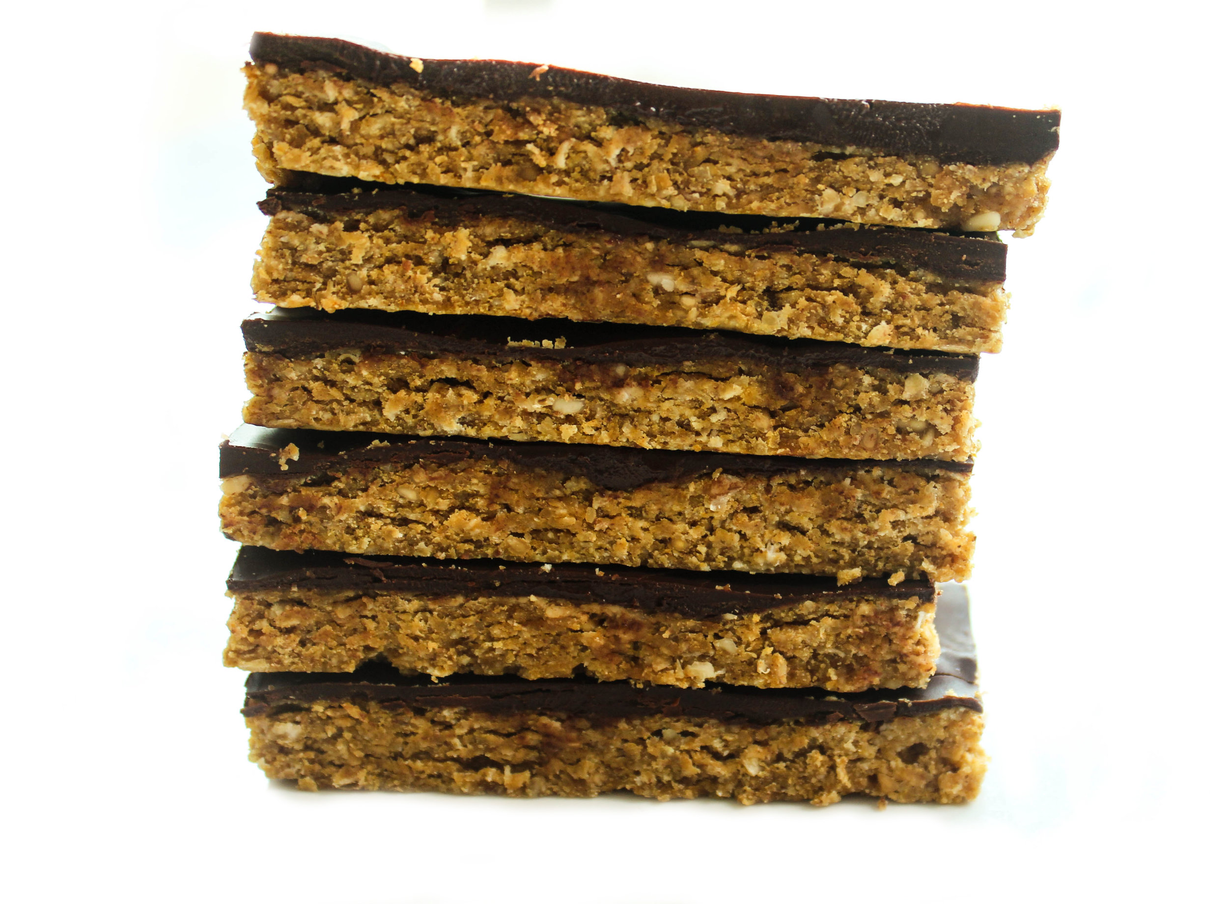 Pumpkin Protein Bar.jpg