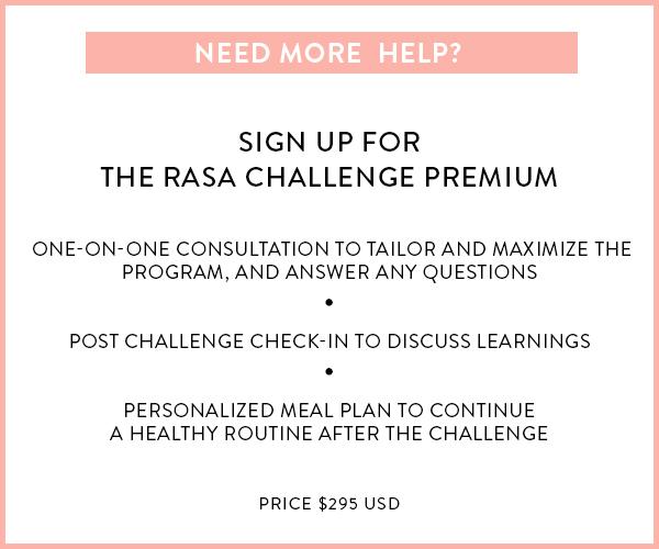 The_RASA_Challenge_PREMIUM