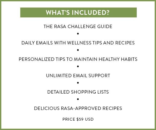 the_rasa_challenge