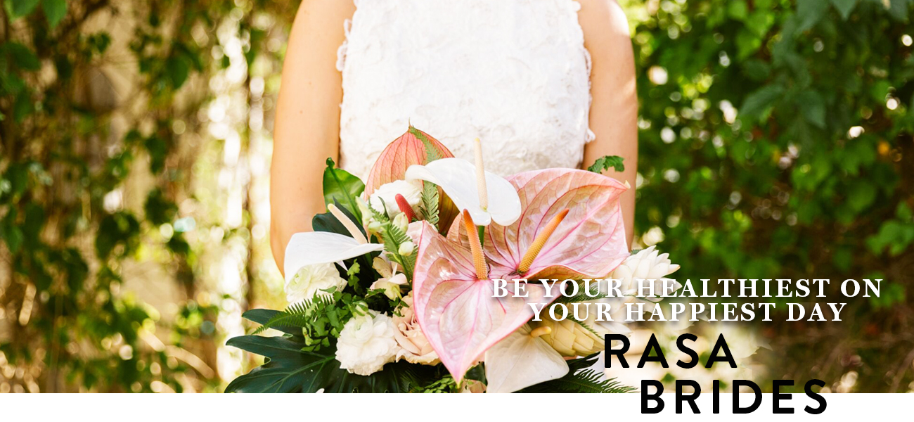 RASA-HOME-main-brides.jpg