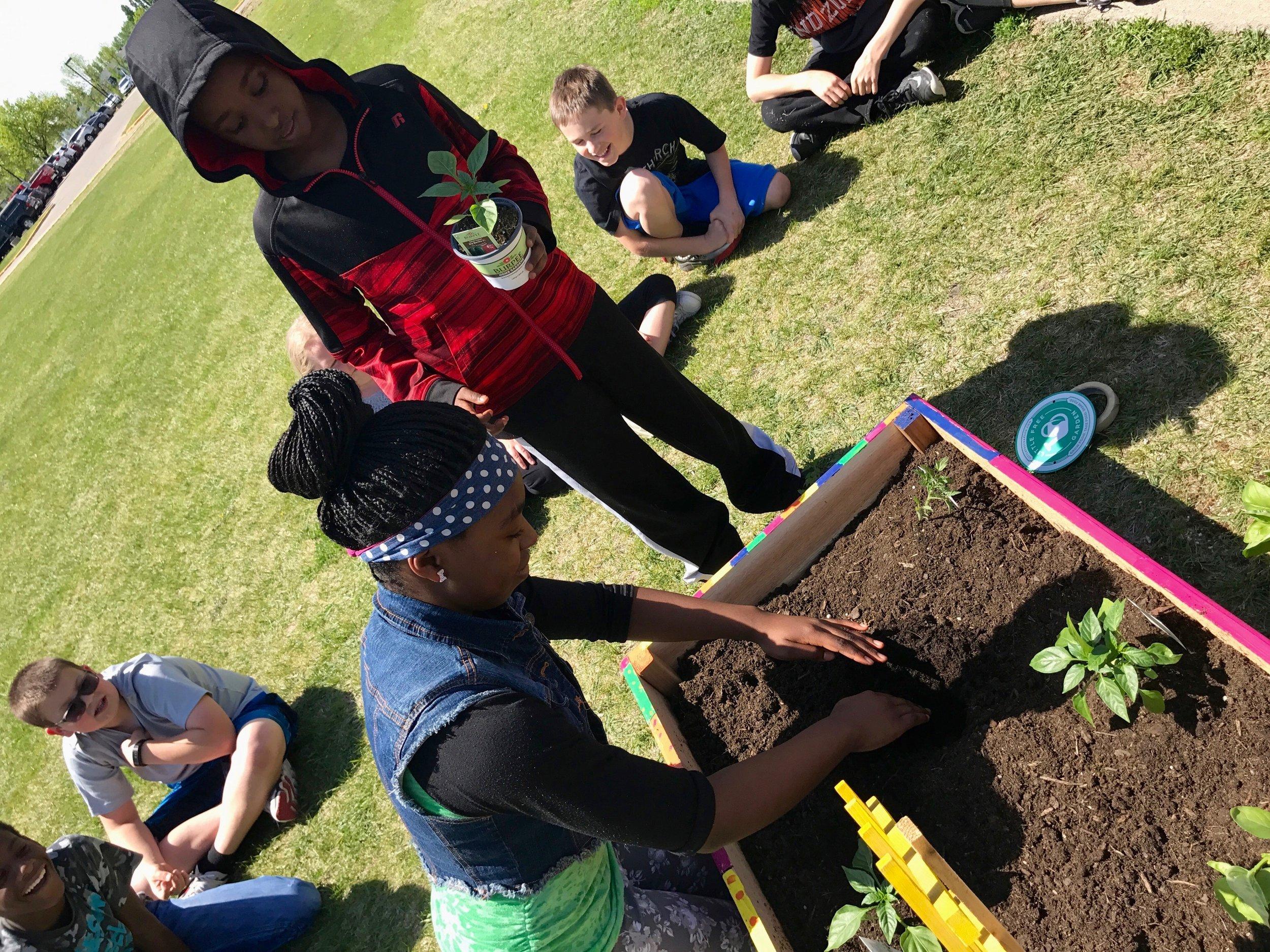 Westside Elementary 1.jpg