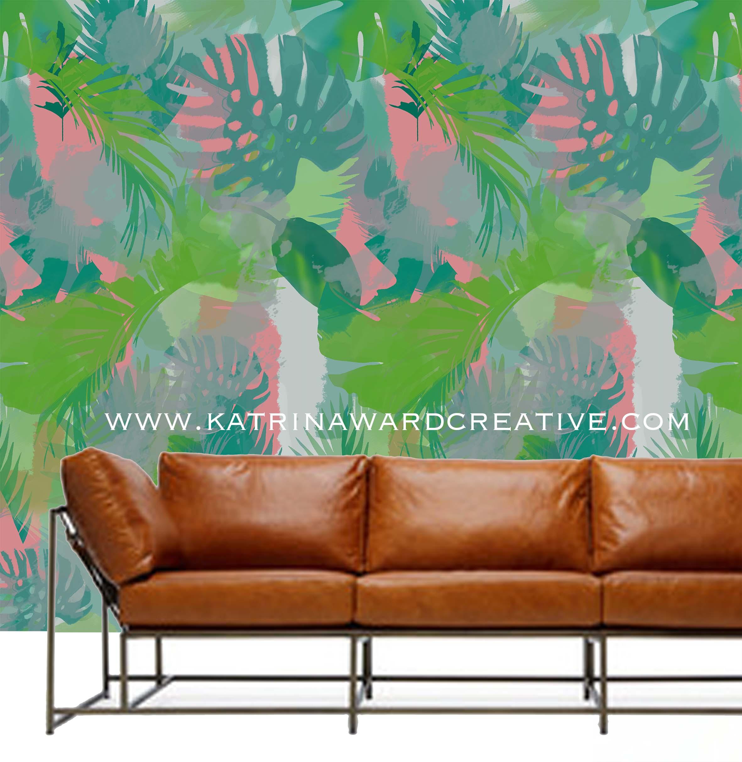 jungle blush wallpaper.jpg