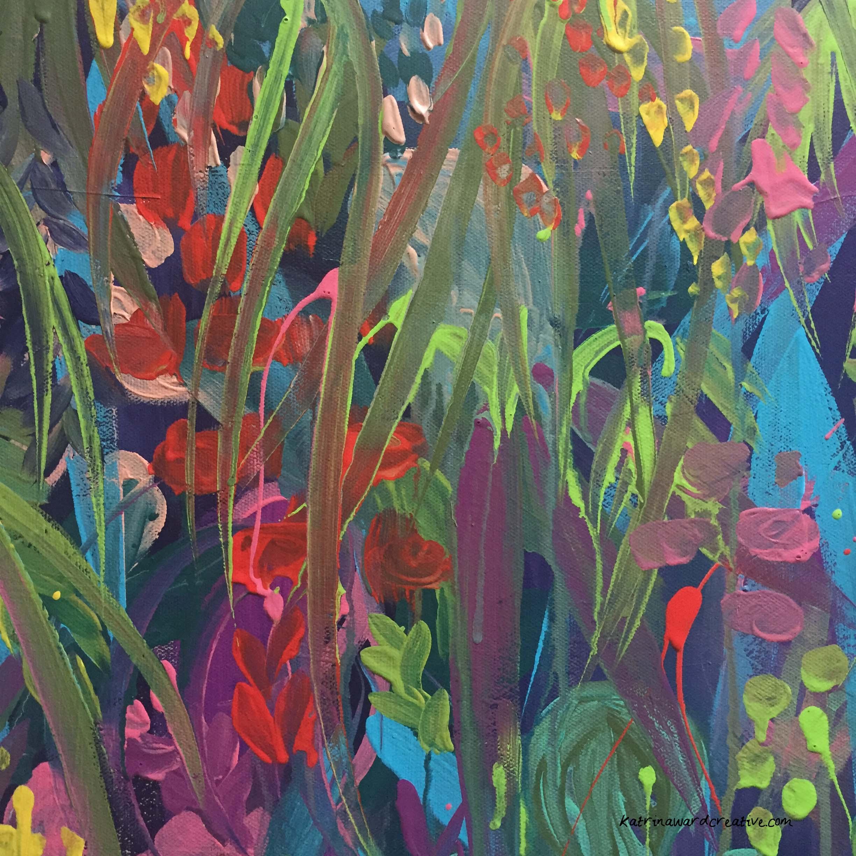 deep blue jungle detail.jpg