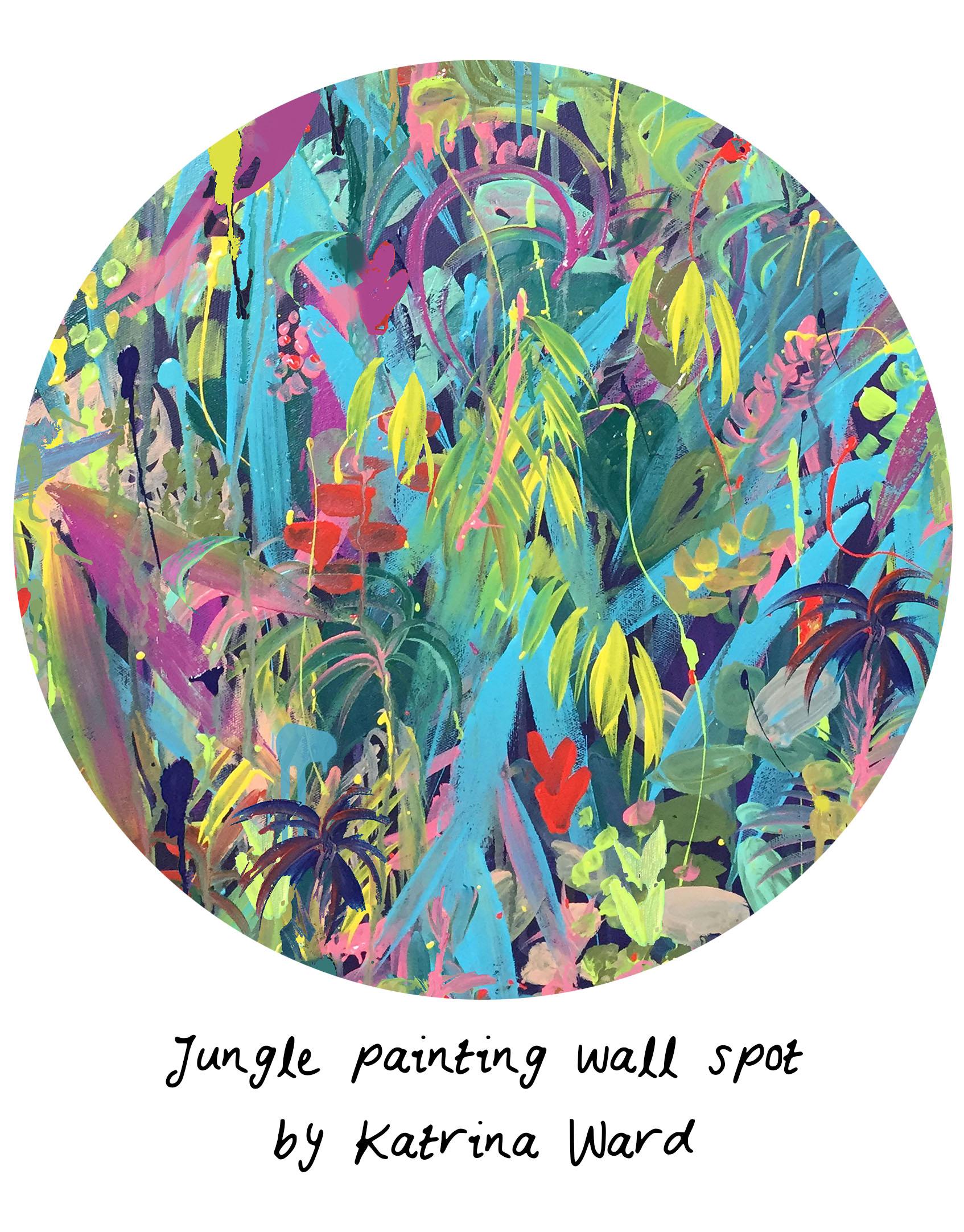 jungle wall spot.jpg
