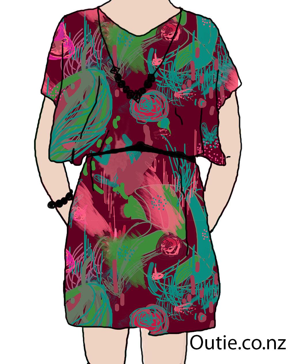 Bohemian jungle dress.jpg