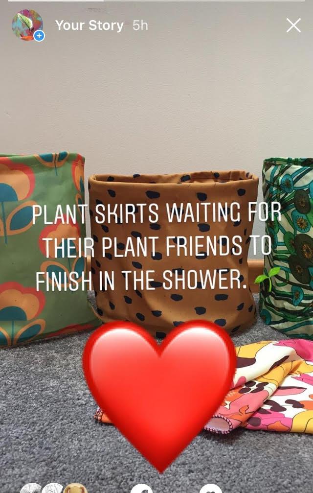 plant skirts.jpg