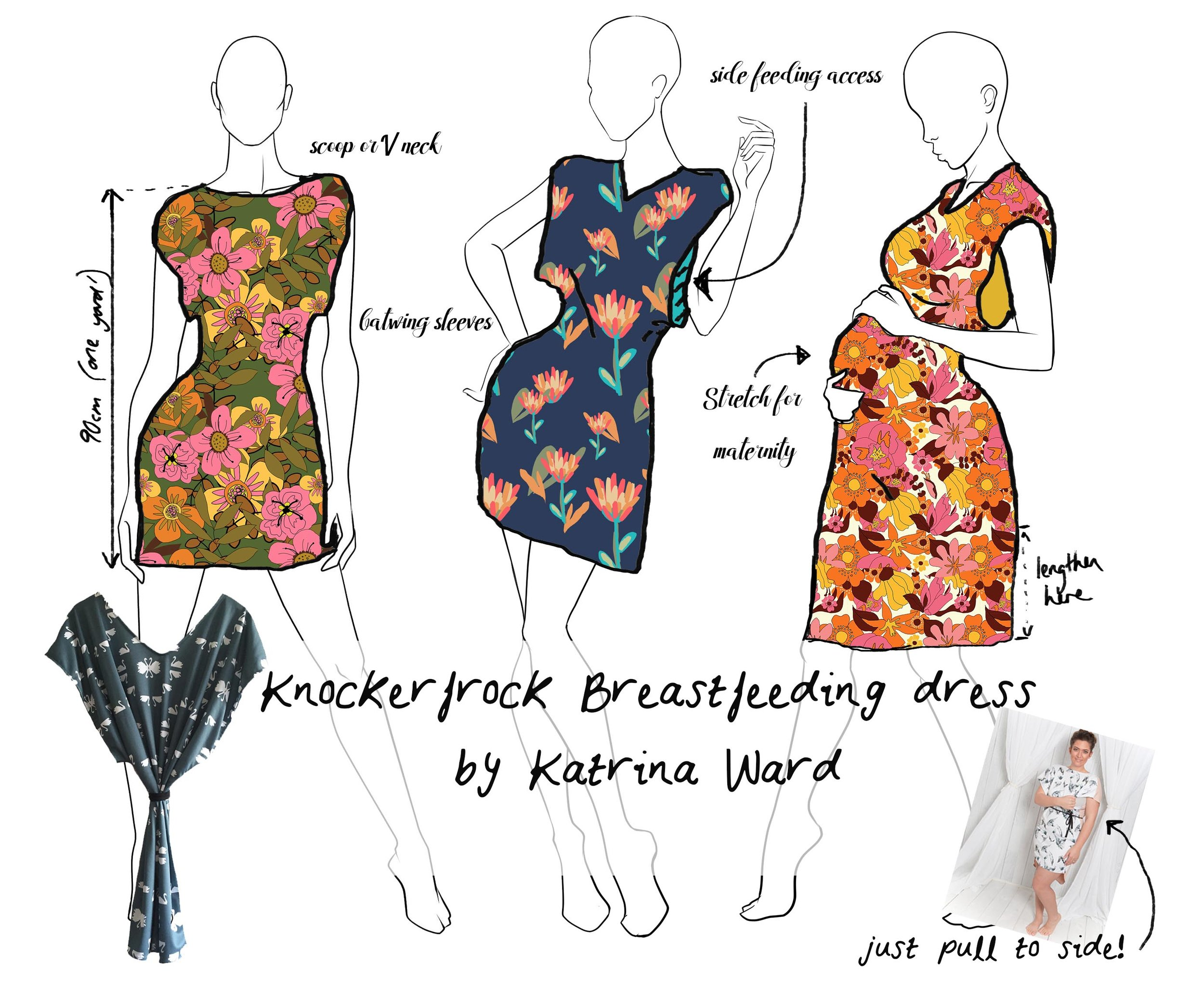 knockerfrock pattern cover.jpg