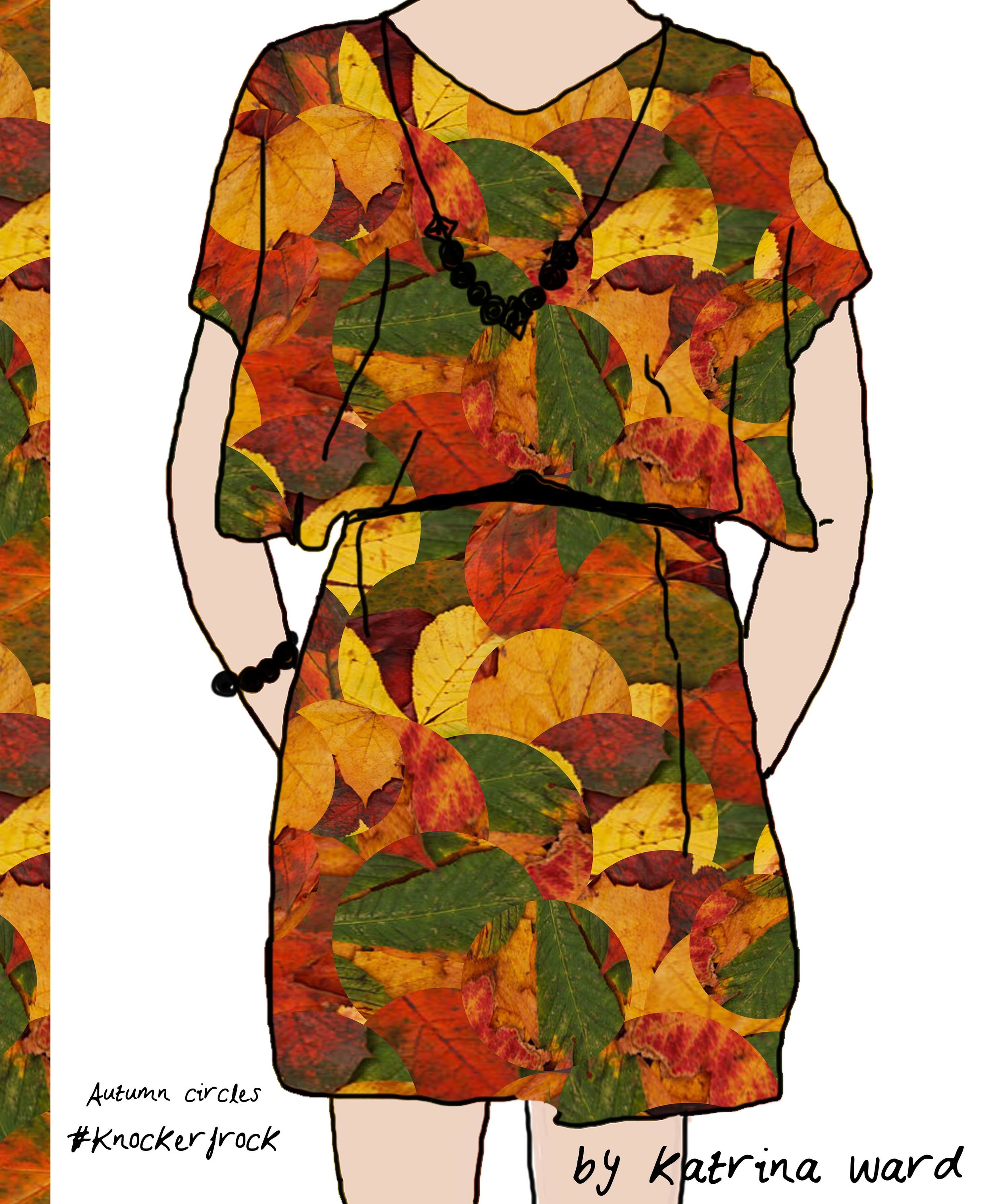 autumn circles knockerfrock.jpg