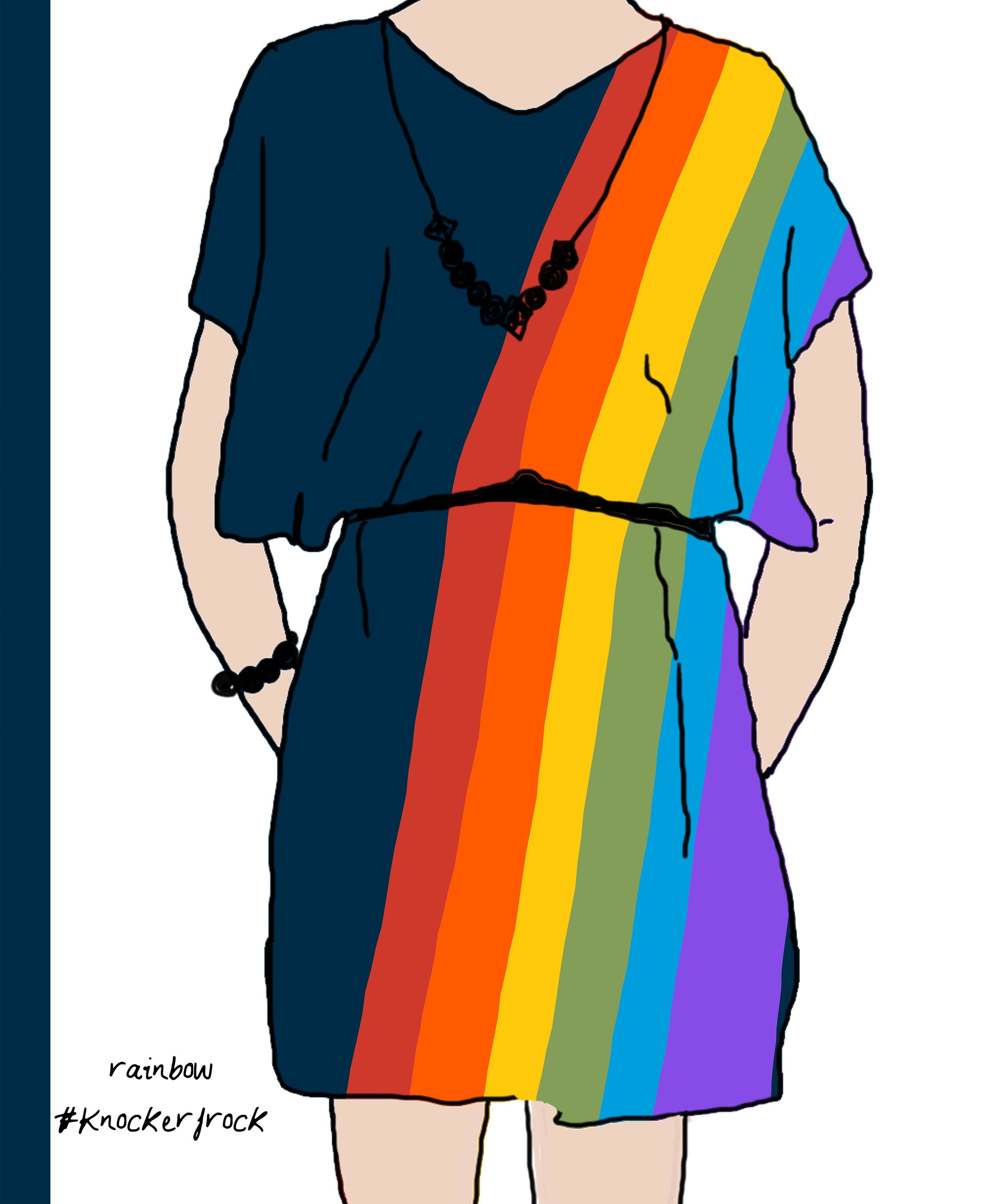 rainbow knockerfrock.jpg