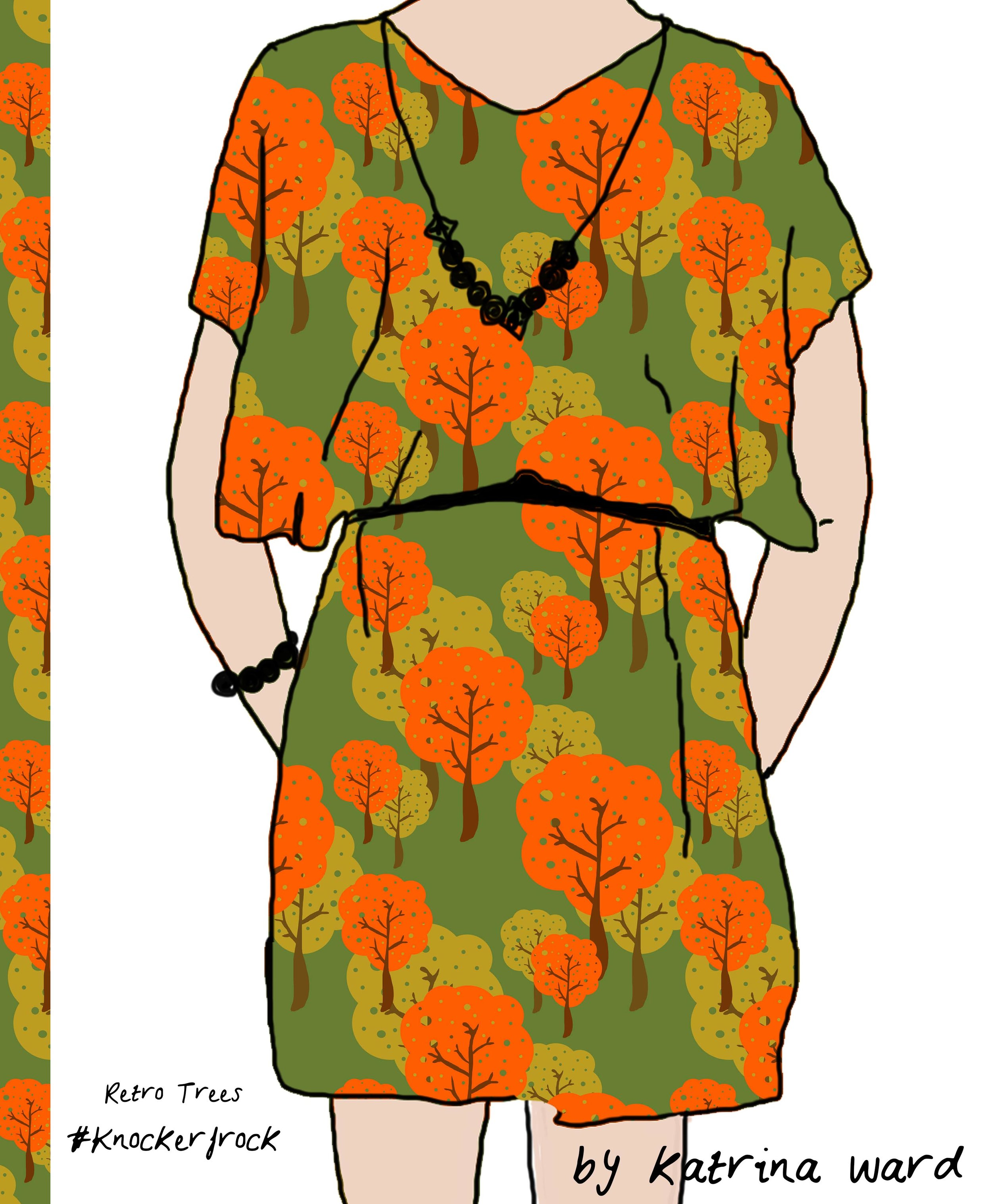 retro trees knockerfrock.jpg