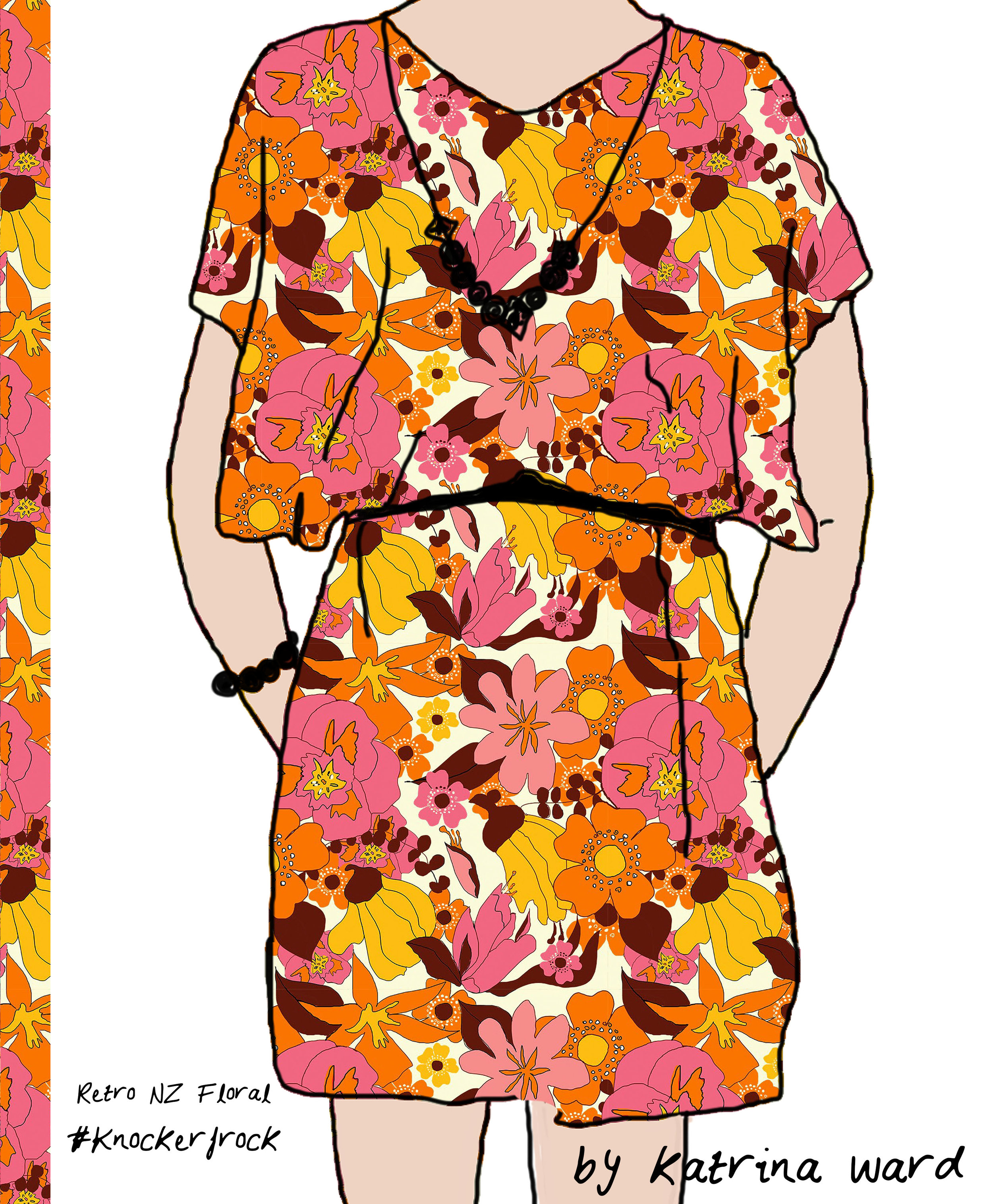 retro nz floral knockerfrock.jpg