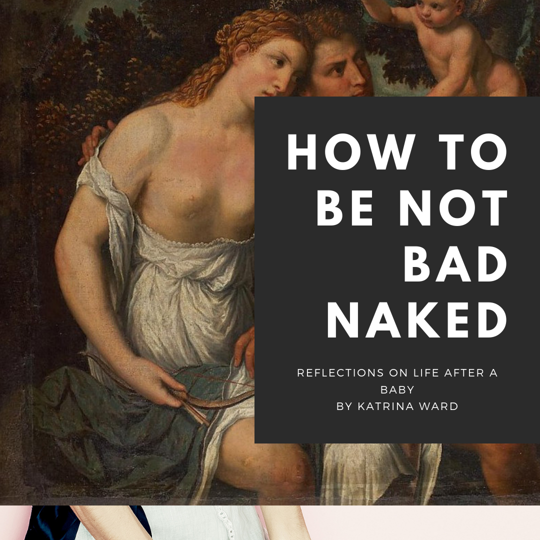 how to be not bad naked.png