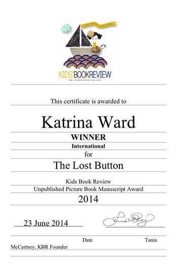 KBR Award Certificate.jpg