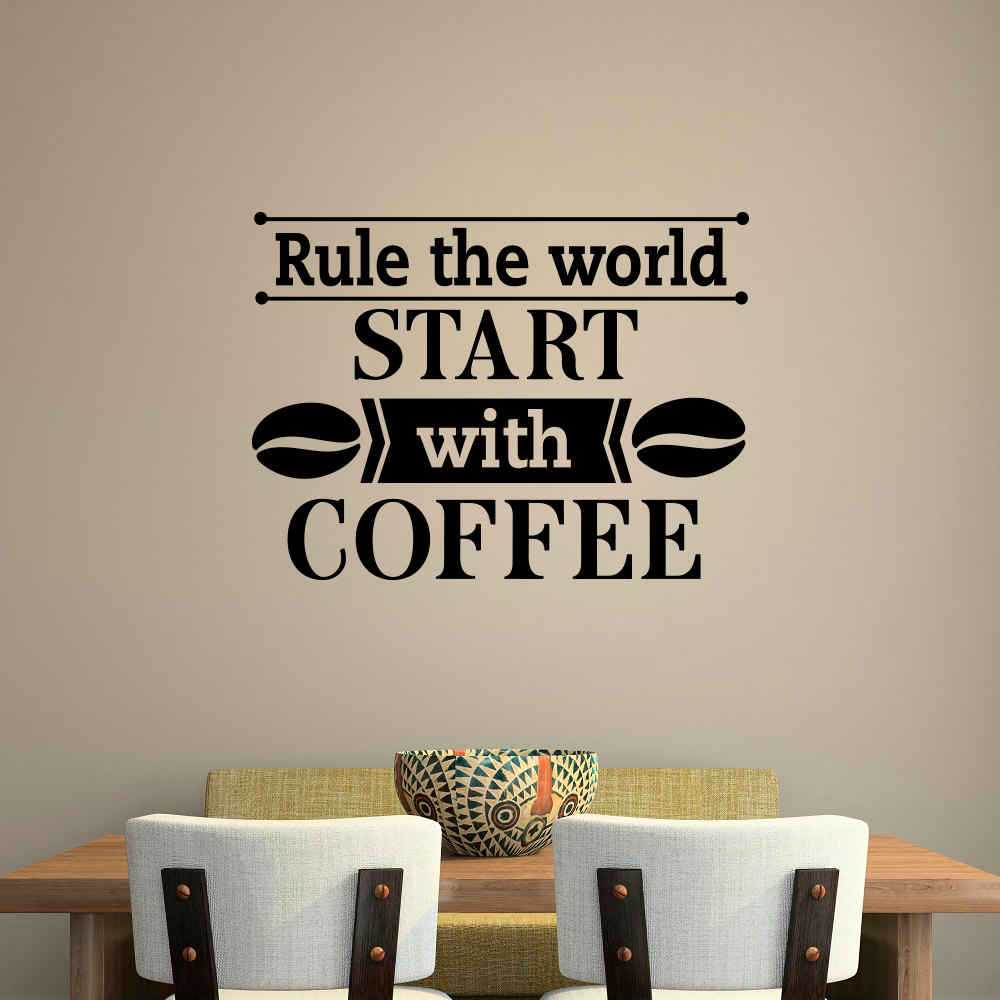 Image Source: https://www.aliexpress.com/store/product/Fashion-Style-Hot-Selling-Start-With-Coffee-Silhouette-Living-Room-Kitchen-Poster-Removeable-Adhesives-Mural-Vinyl/714018_32784999663.html