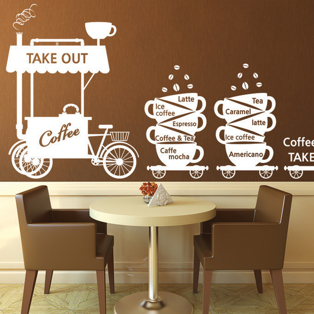 Image Source:   https://www.aliexpress.com/item/New-arrival-Coffee-shop-wall-stickers-coffee-the-temptation-of-the-glass-paste-window-stickers/32287307516.html