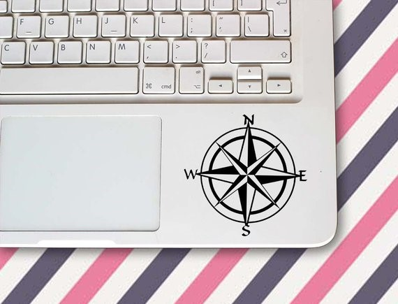 Image Credits:  https://www.etsy.com/in-en/listing/620481643/compass-rose-decal-stickercompass