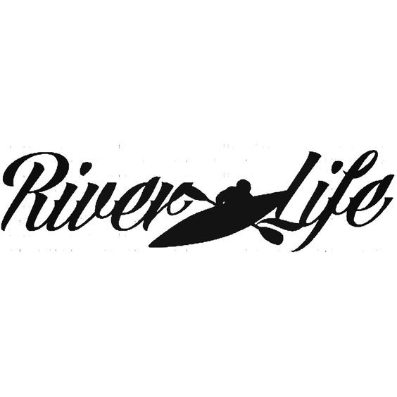 Image Credits:  https://ballzbeatz.com/product/river-life-with-kayak-kayaker-in-the-center-boating-2-decal-sticker/