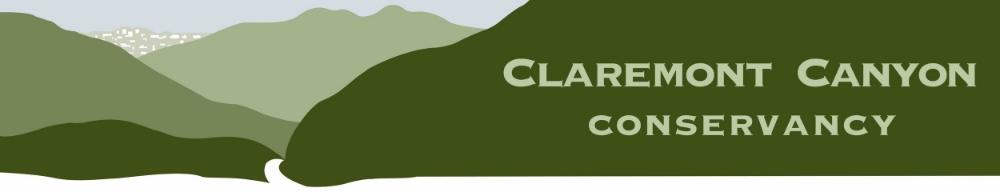 Claremont banner logo 254 KB.jpg