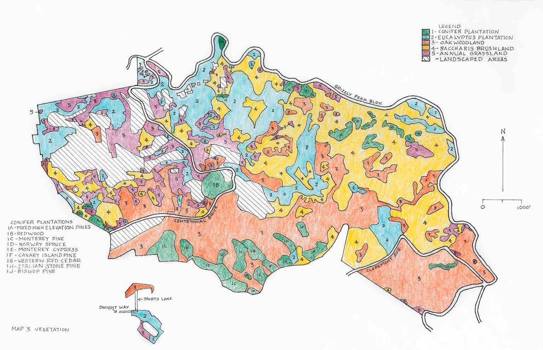 Kaufman_Map003 498 KB (1).jpg