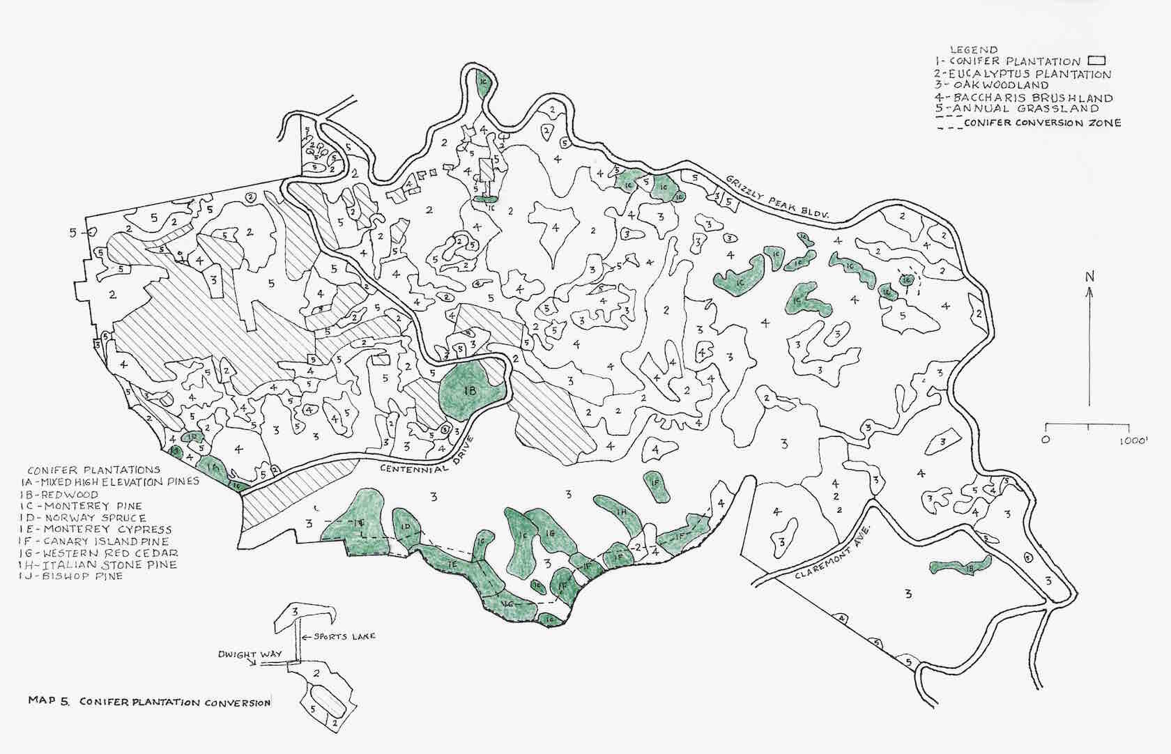 Kaufman_Map005 430 KB.jpg
